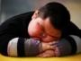 لنمو أفضل.. كيف تحمي طفلك من مشاكل التغذية؟