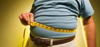 هل يزداد وزنك دون تناول الطعام؟ إليك الأسباب والحلول - المواطن