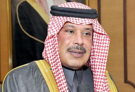 سمو-أمير-منطقة-الباحة-الميزانية-العامة-للدولة