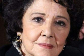 وفاة الفنانة السورية أميرة حجو بعد صراع مع المرض - المواطن