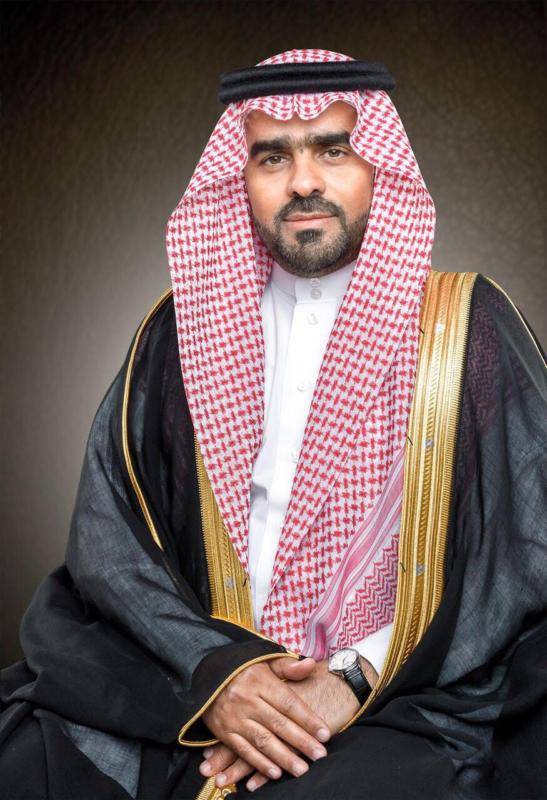 سمير الغيصان