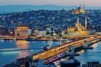 التركيات يشكين عنف أزواجهن في اليوم العالمي للمرأة - المواطن