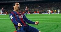 شاهد أهداف #برشلونة_اسبانيول