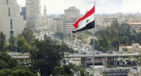 سوريا سوريا