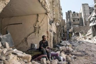 اتفاق تركي روسي على وقف القتال في سوريا - المواطن