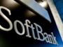 رؤية سوفت بنك يخطط لاستثمار 100 مليون دولار في Unifonic السعودية