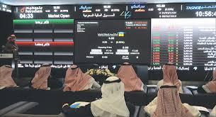 استهداف ناقلات النفط في خليج عمان يخيم على أسواق الخليج - المواطن