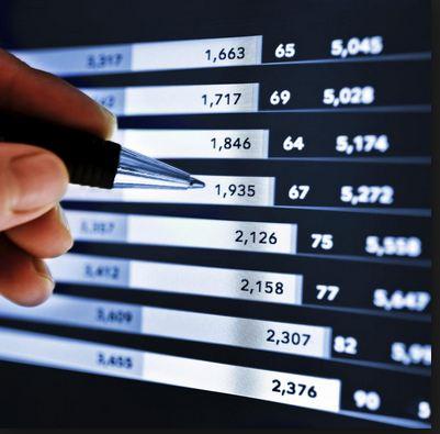 تداول 180 مليون سهم عبر 83 ألف صفقة وهذه أكثر الأوراق نشاطًا - المواطن