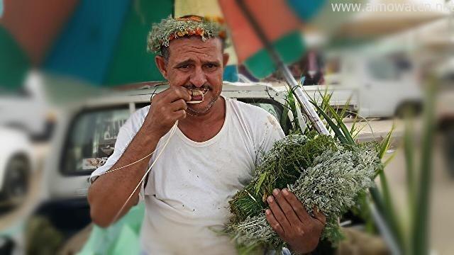 سوق-الخوبة-الحدودي (16)