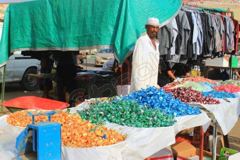 سوق العيدابي  (11)