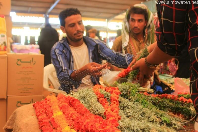 سوق العيدابي  (18)