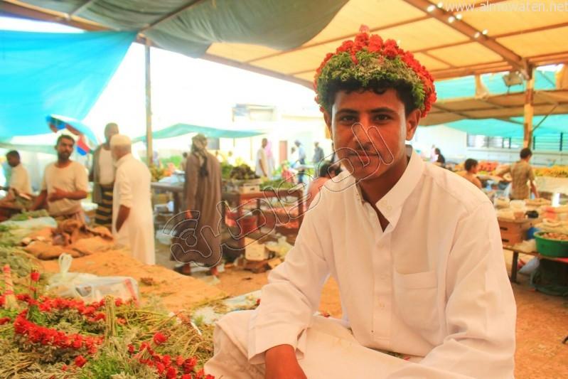 سوق العيدابي  (19)