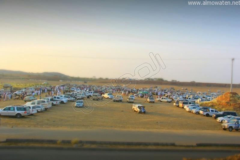 سوق العيدابي  (2)