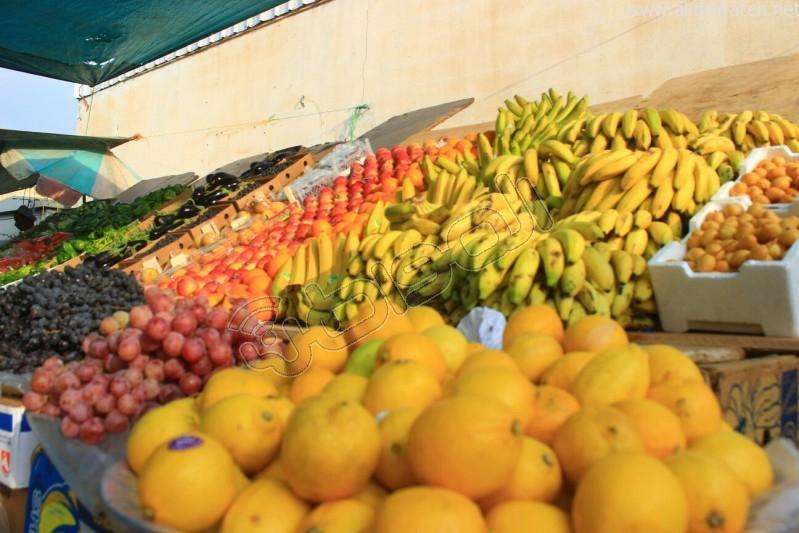 سوق العيدابي  (20)