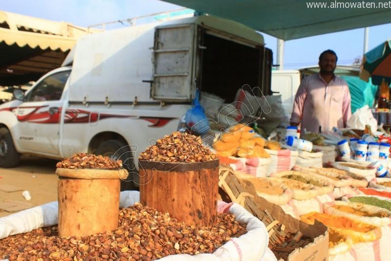 سوق العيدابي  (3)