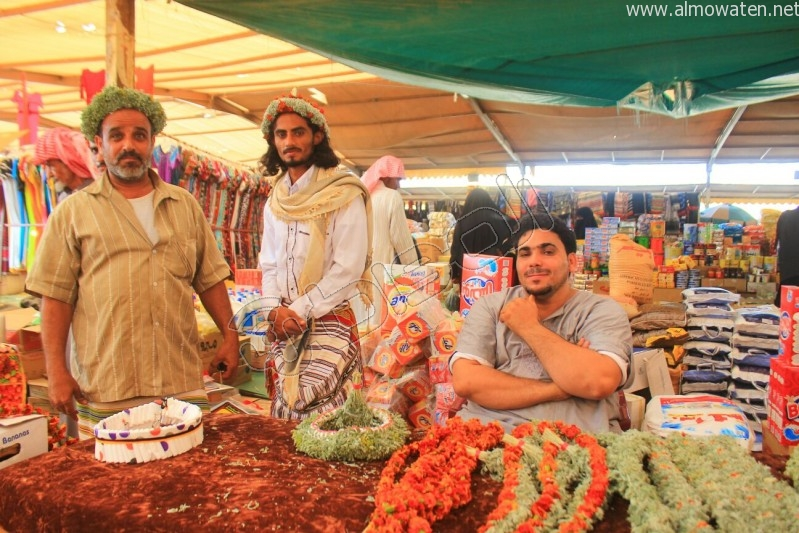 سوق العيدابي  (4)