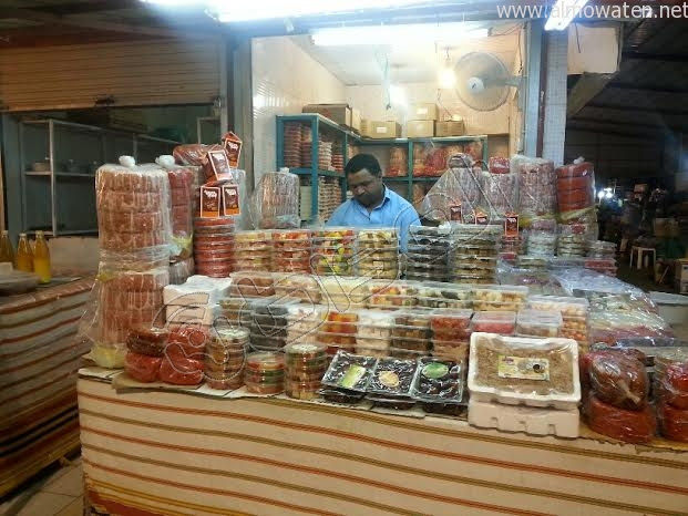 سوق-محايل-عسير (23)