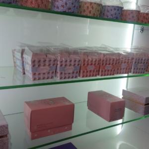 سويت فليفور محل لمنتجات الأسر المنتجة بالباحة (127502954) 
