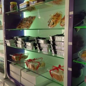 سويت فليفور محل لمنتجات الأسر المنتجة بالباحة (127502956) 