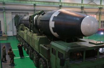 سيئول تكشف أن صاروخ كيم الجديد قادر على قطع مسافة تزيد عن 13000 كم! - المواطن