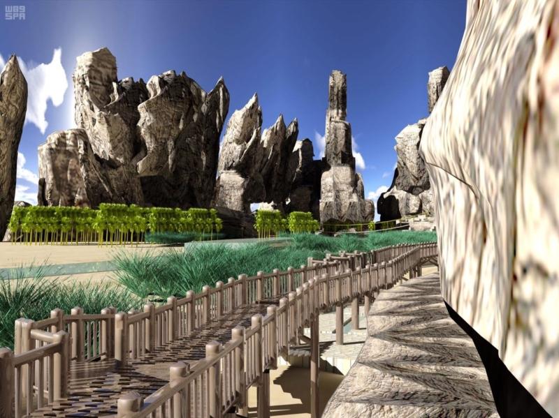 سياحة تبوك (309676933) 