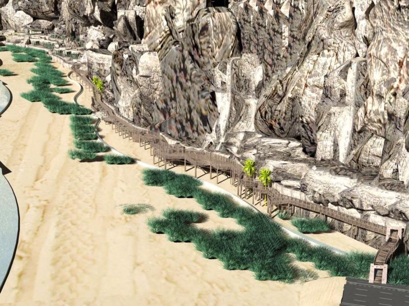 سياحة تبوك (309676934) 
