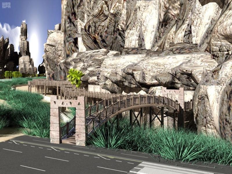 سياحة تبوك (309676935) 