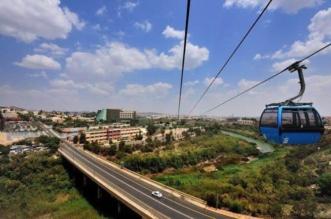 العمرة: انتهاء مهلة المواءمة للمنشآت المخالفة بعسير نهاية شعبان - المواطن