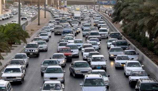 سيارات-السعوديين
