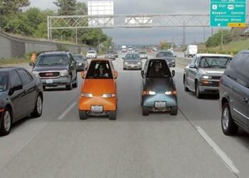 سيارات-كهربائية