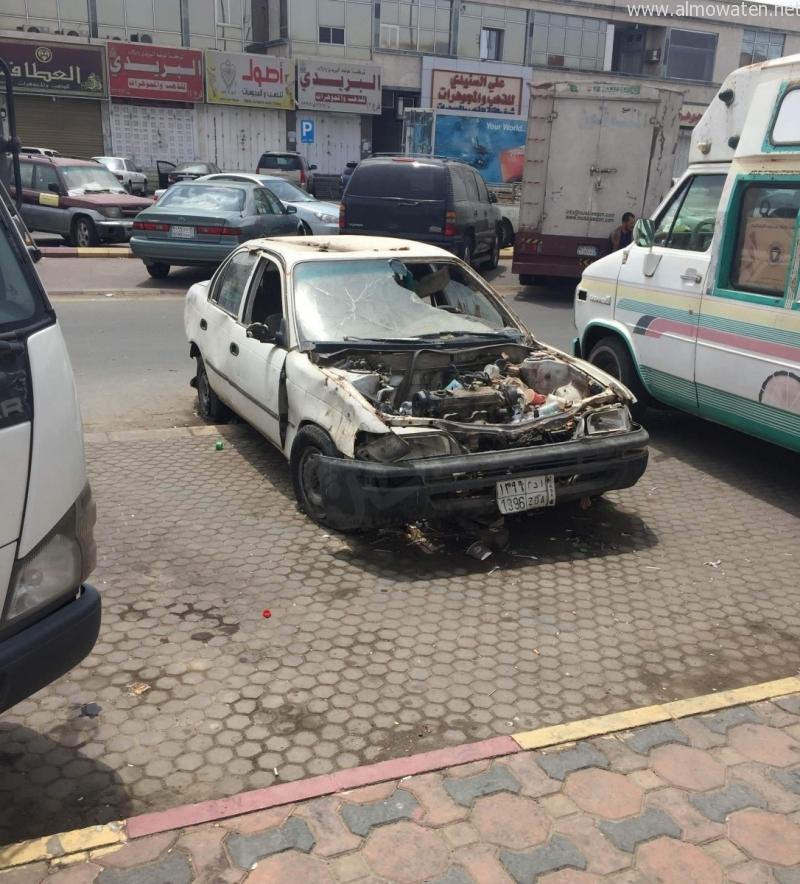 سيارات-متهالكة-بخميس-مشيط (1)