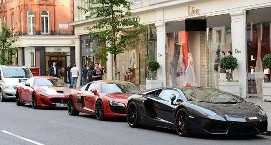 سيارات1
