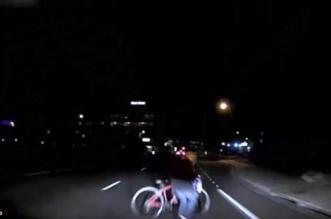 أوبر تعلق على أول حالة وفاة بسبب سياراتها ذاتية القيادة - المواطن