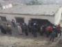 سيارة تقتحم فصل دراسي بالمغرب