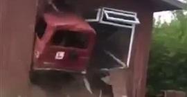 سيارة 45