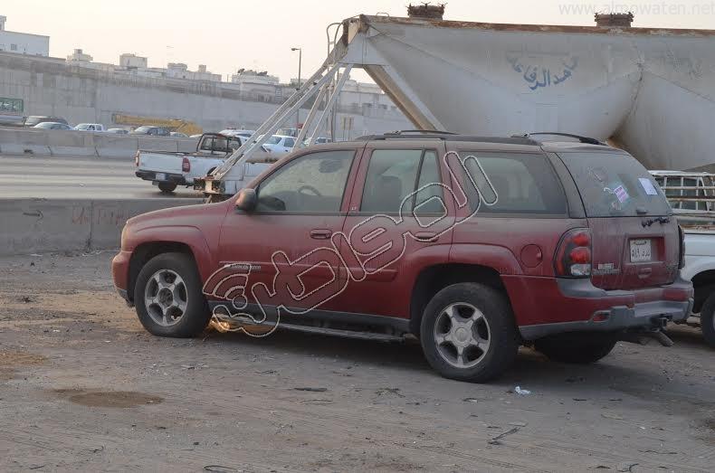 سيارة2