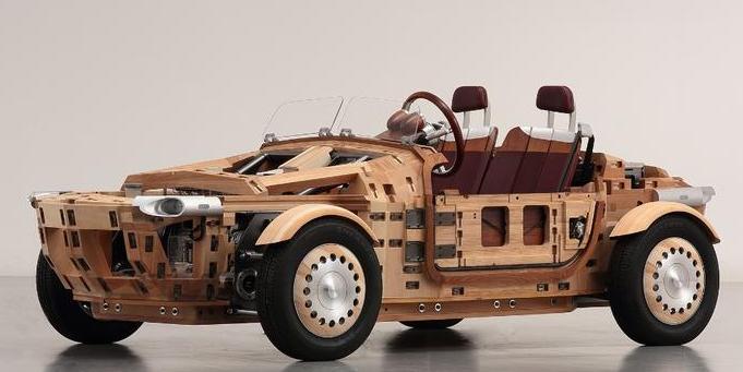 سيارة5