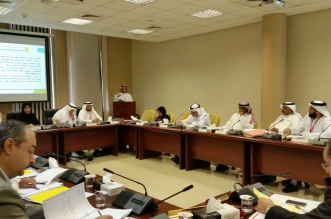 المملكة تشارك في حوار السياسات التعليمية بدول الخليج - المواطن