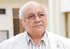 محطات في حياة الراحل سيد حجاب شاعر العامية المصري - المواطن