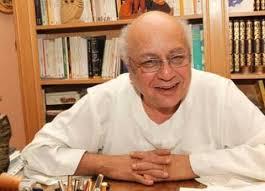 وفاة الشاعر المصري سيد حجاب عن عمر يناهز 77 عامًا - المواطن