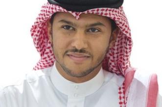 الإسكان تنفي فصل مهندس سعودي أبلغ عن فساد ورشى - المواطن