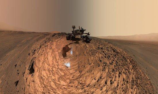 سيلفي-ناس-المريخ (2)