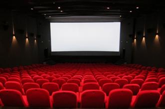 شركة إنتاج أفلام سعودية تتعاقد مع مجموعة من المواهب السينمائية - المواطن