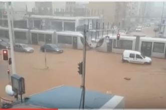 سيول سلا المغرب