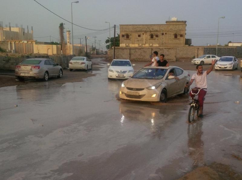 سيول-قرى-ضمد (4)