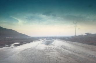 تحذيرات من التقلبات الجوية في مكة - المواطن