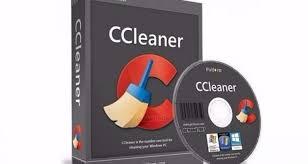 تحذير.. لا تُحمّل برنامج مكافحة فيروسات مع أداة CCleaner Free - المواطن