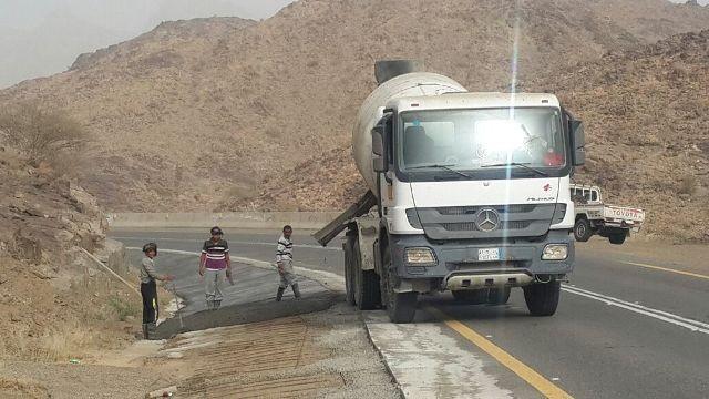 شاحنة-إسمنت (3)