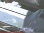شاحنة غاز مسورقة