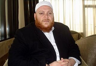 اتحاد مسلمي أستراليا يندد باستهداف الحوثي للرياض - المواطن